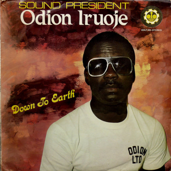 odion-iruoje_down-to-earth_