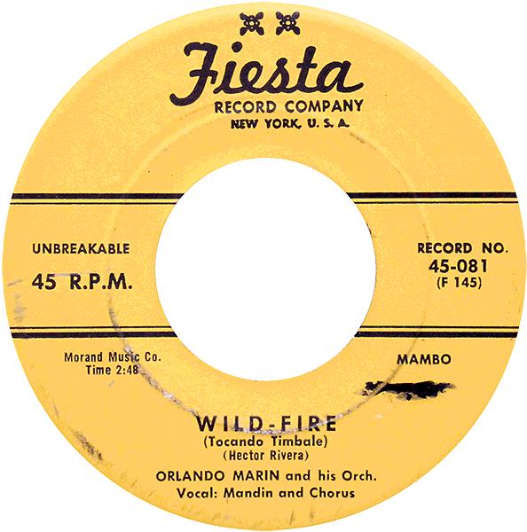 orlando-marin_wild-fire_fiesta-45-081