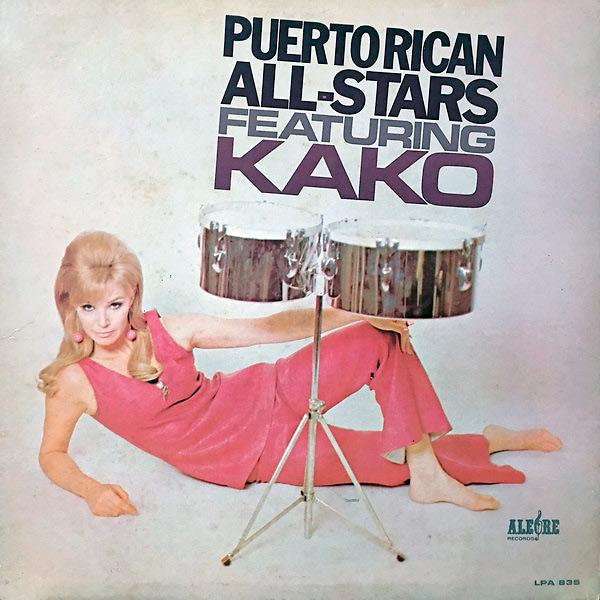puerto-rican-all-stars_feat-kako_alegre-1964