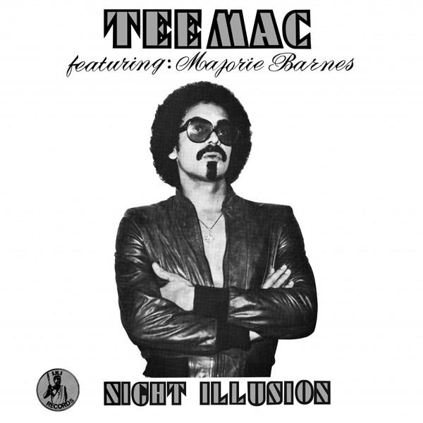 tee-mac_night-illusion_1980_