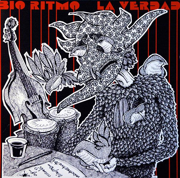 bio-ritmo_la-verdad_2011_600