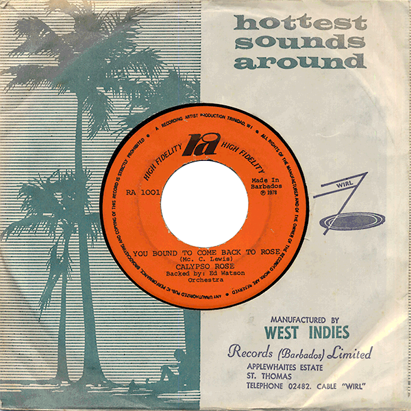 calypso-rose_you-bound-to-come-back-to-rose_west-indies-records-(barbados)-limited_