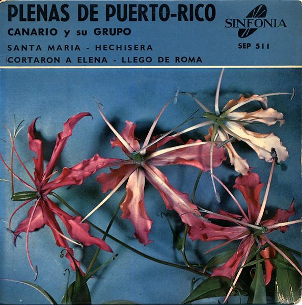 canario-y-su-grupo_plenas-de-puerto-rico_sinfonia511