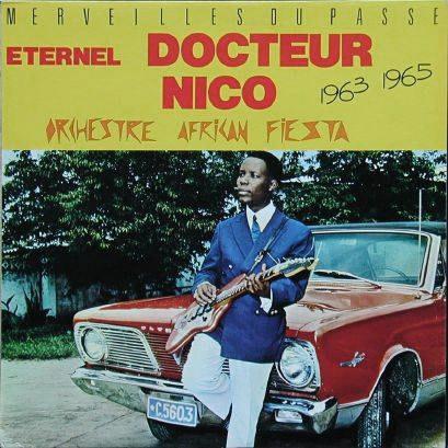 dr.nico_orch-african-fiesta_merveilles-du-passe_1963-1965_