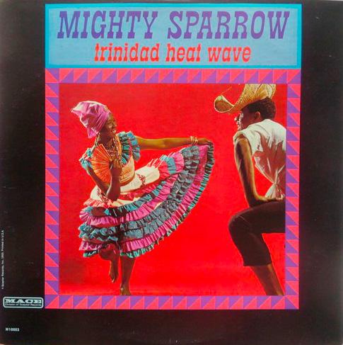 mighty-sparrow-trinidad-heat-wave_