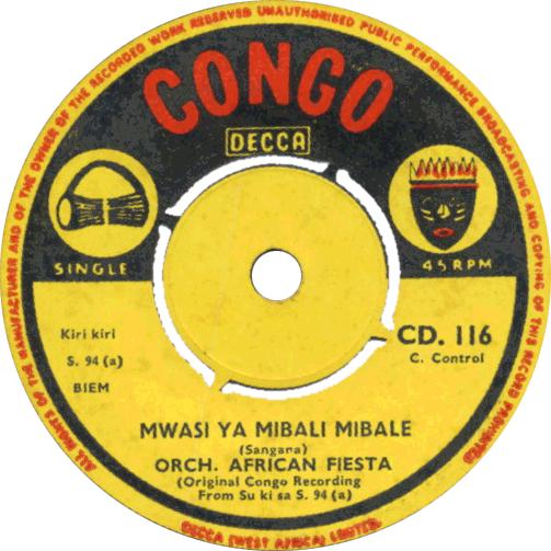 orch-african-fiesta_mwasi-ya-mibali-bibale_congo-decca-cd116_