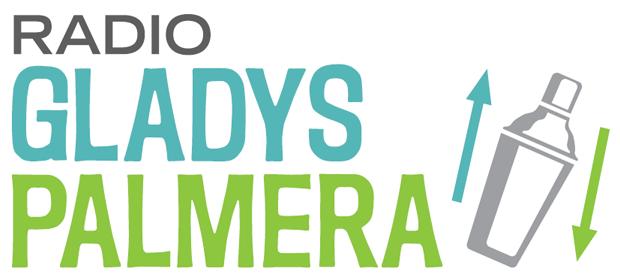 radio-gladys-palmera_logo_