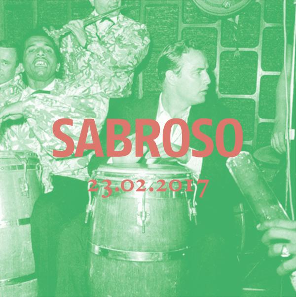 Boutros-B_Ach-Schuh_SABROSO-ESPRESSO_23.02.2017_