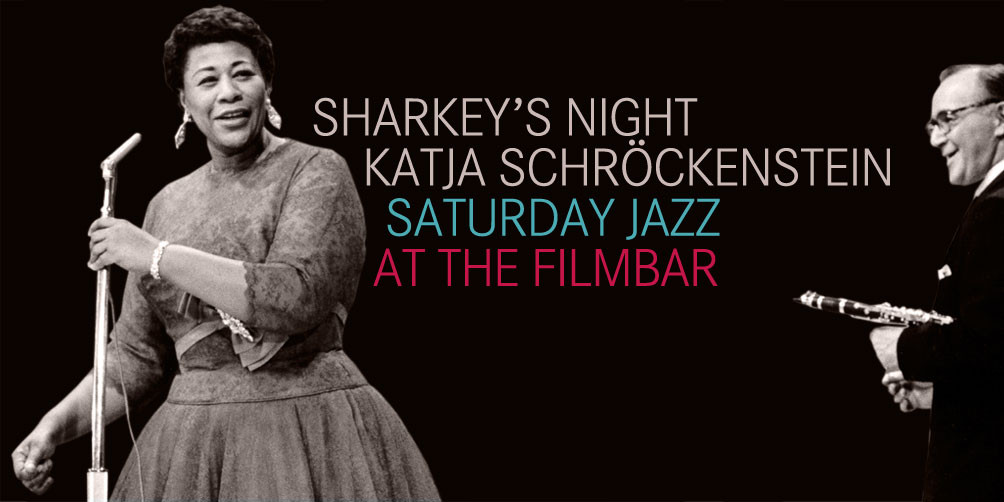 Saturday-Jazz-at-The-Filmbar_Katja_fb_20170218