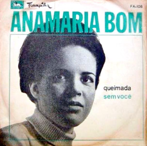 anamaria-bom_queimada-sem-voce_Farroupilha–FA-108