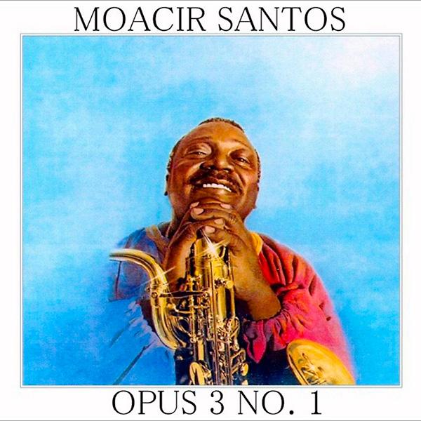 moacir-santos_opus3-no1_1979