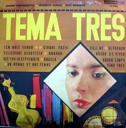 tema-tres_