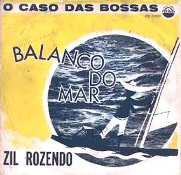 zil-lorenzo_o-caso-das-bossas_1964