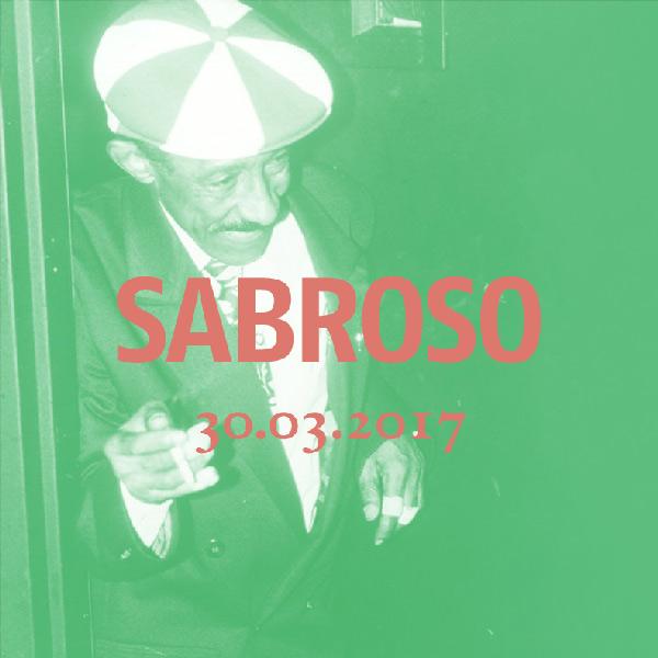 Boutros-B_Ach-Schuh_SABROSO-ESPRESSO_30.03.2017_