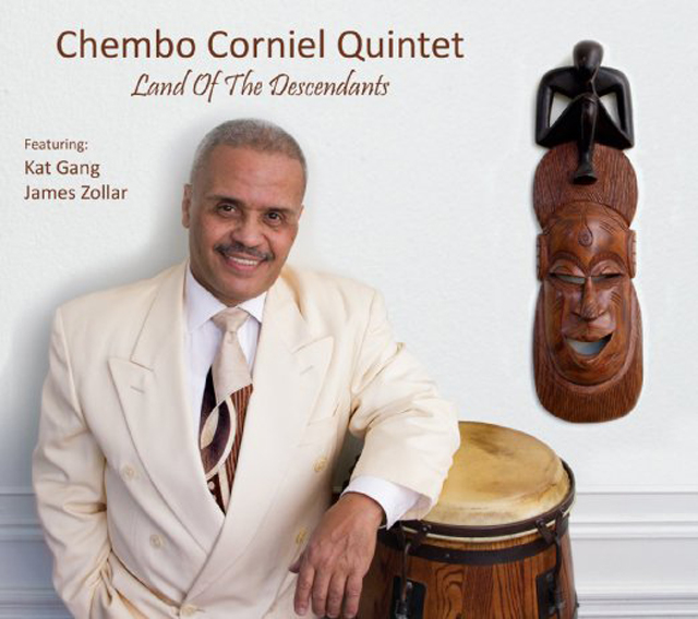 Chembo-Corniel-Quintet_Land-Of-The-Descendants_2016