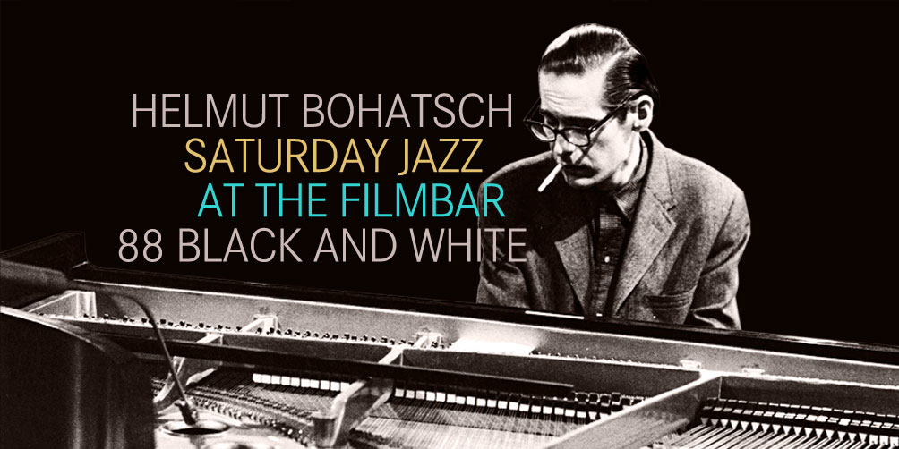 Saturday-Jazz-at-The-Filmbar_Helmut-Bohatsch_fb_20170401