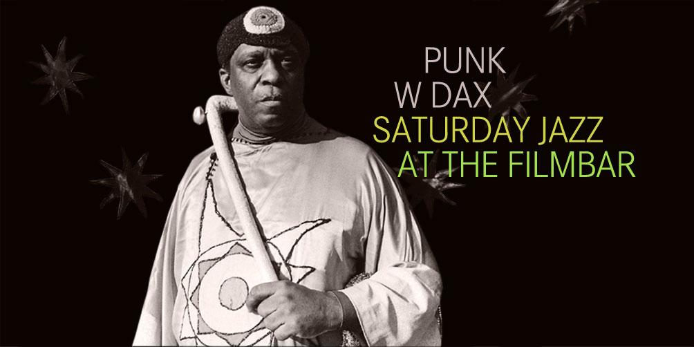 Saturday-Jazz-at-The-Filmbar_W-DAX_fb_20170311