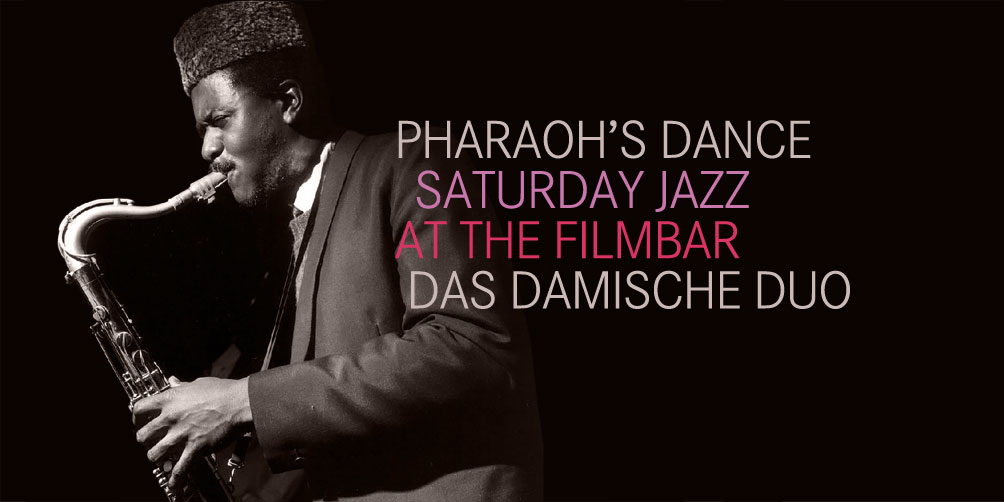 Saturday-Jazz-at-The-Filmbar_das-damische-duo_fb_20170318