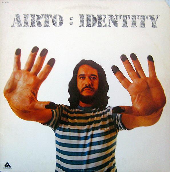 airto-identity_arista_1979