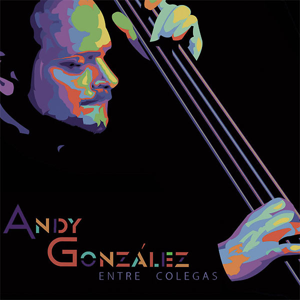 andy-gonzalez_entre-colegas_truth-revolution-rec_2016
