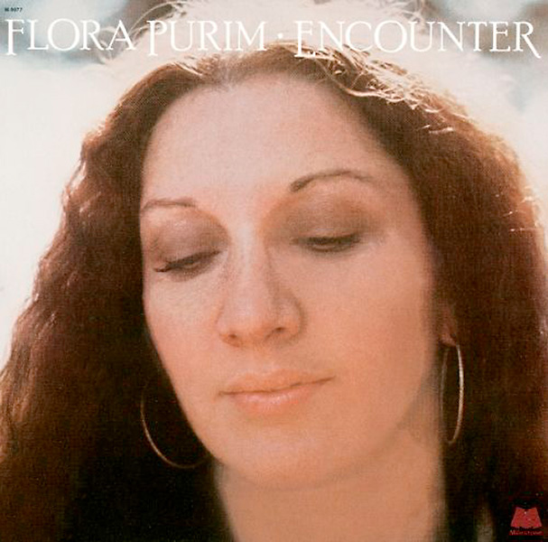 flora-purim_encounter_1977