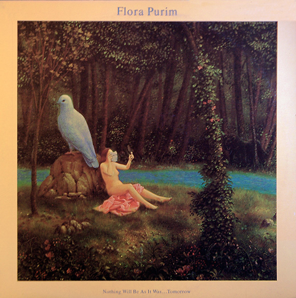 flora-purim_nothing-will-be-as-it-was...tomorrow_1976
