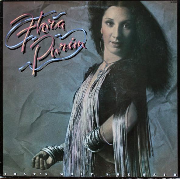 flora-purim_that's-what-she-said_1978