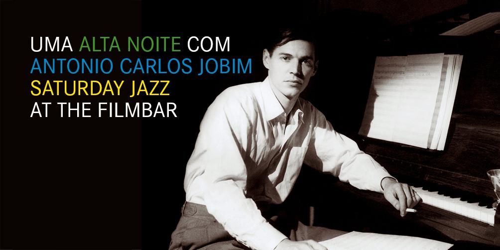 saturday-jazz-at-the-filmbar_altanoite_fb_20170325