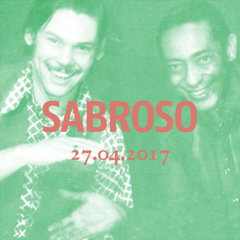 Boutros-B_Ach-Schuh_SABROSO-ESPRESSO_27.04.2017_