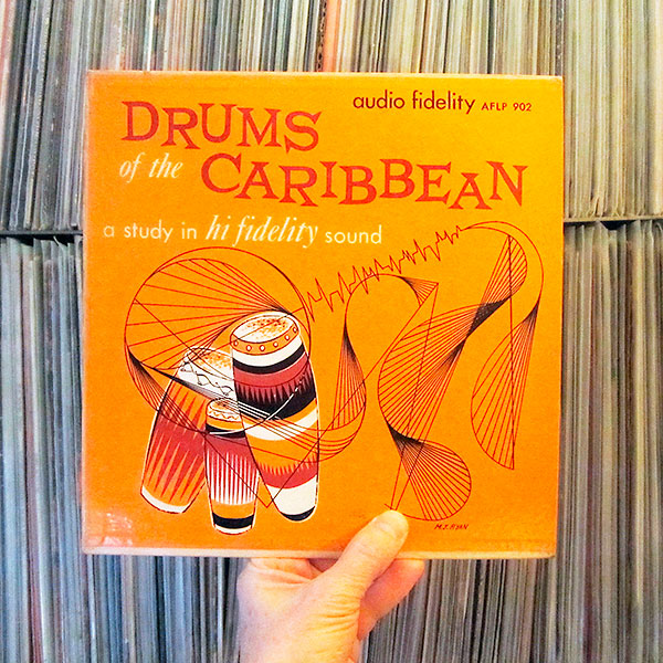 Drums-of-the-Caribbean.-A-study-in-hifidelty-sound.-Audio-Fidelity-AFLP902_600