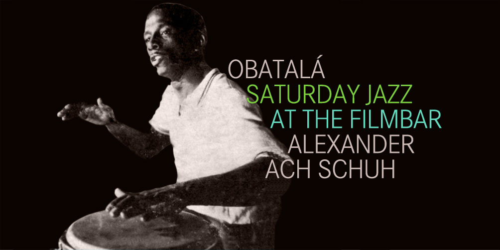 Saturday-Jazz-at-The-Filmbar_Alexander-Ach-Schuh_fb_20170415