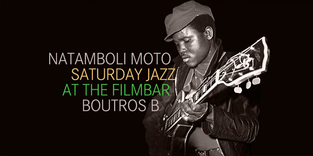Saturday-Jazz-at-The-Filmbar_Boutros-B_fb_20170422