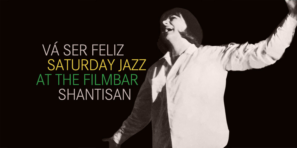 Saturday-Jazz-at-The-Filmbar_Shantisan_fb_20170513