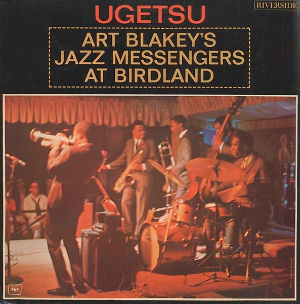 art-blakey-and-the-jazz-messengers_ugetsu_1963_riverside