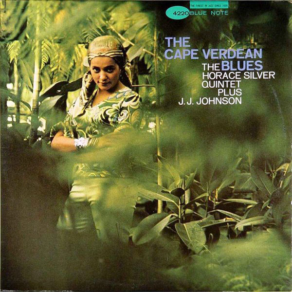 horace-silver-quintet-plus-jj-johnson_the-cape-verdean-blues_blue-note_