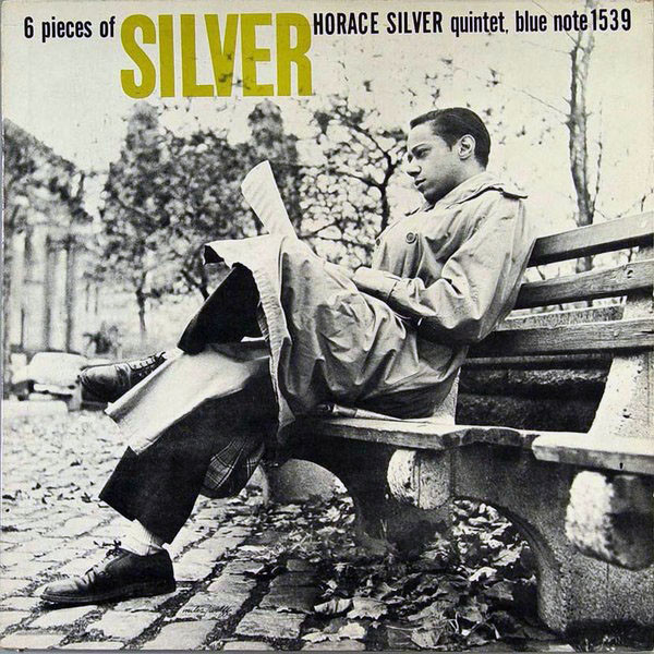 horace-silver-quintet_6-pieces-of-silver_1956
