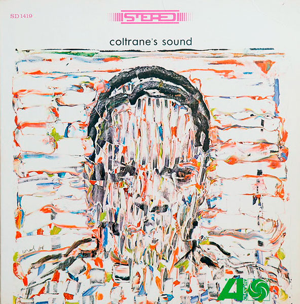 john-coltrane_coltrane's-sound_rec.1960_atlantic-1964