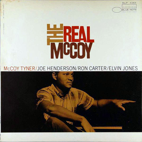 mccoy-tyner_the-real-mccoy_blue-note-1967