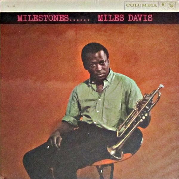miles-davis_milestones_1958_