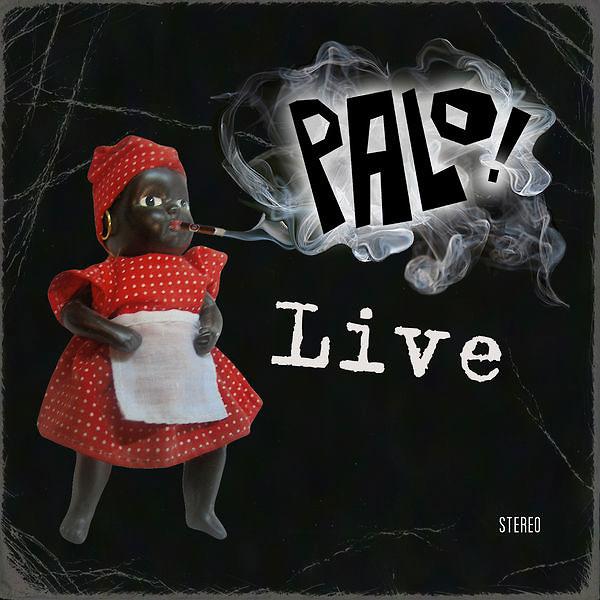 PALO!_PALO!-Live_Rolling-Pin-Music-RP1956_2014