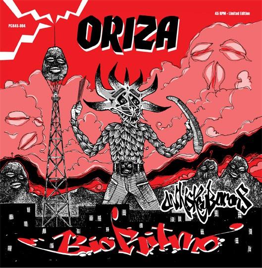 bio-ritmo_oriza_peace&rhythm_004_2015