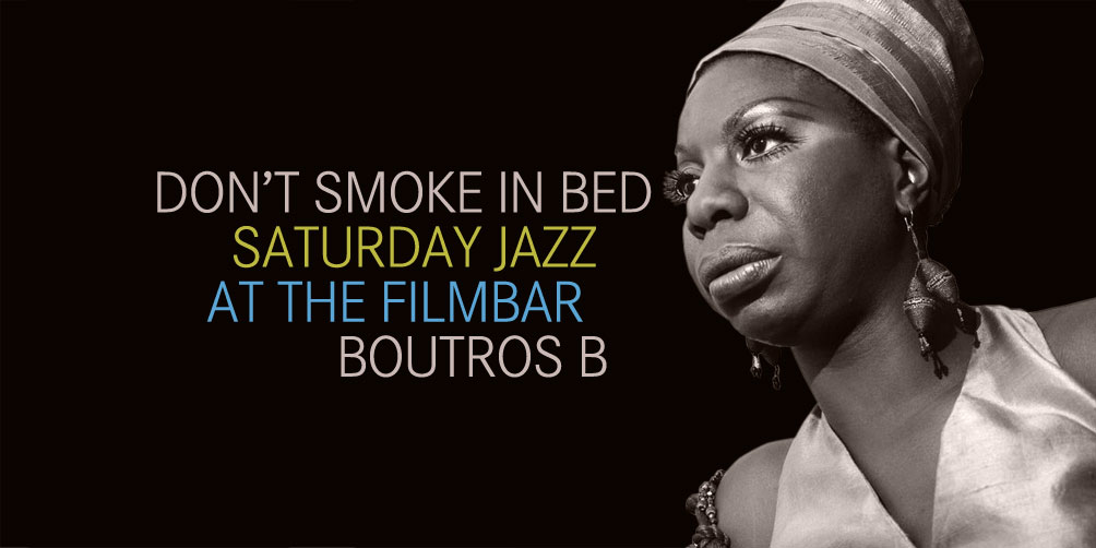 Saturday-Jazz-at-The-Filmbar_Boutros-B_fb_20170510