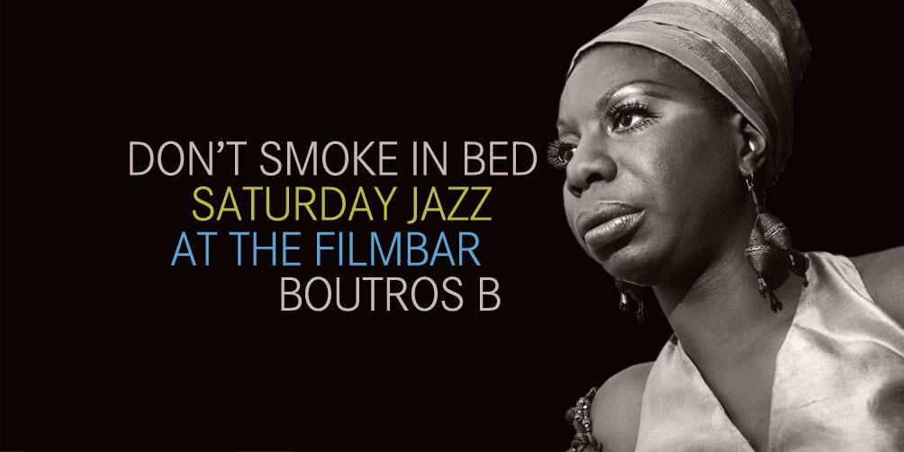 Saturday-Jazz-at-The-Filmbar_Boutros-B_fb_20170510
