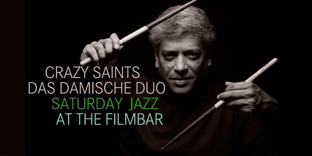 Saturday-Jazz-at-The-Filmbar_Das-Damische-Duo_fb_201706030