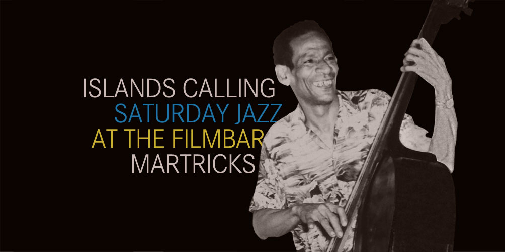 Saturday-Jazz-at-The-Filmbar_Martricks_fb_20170708