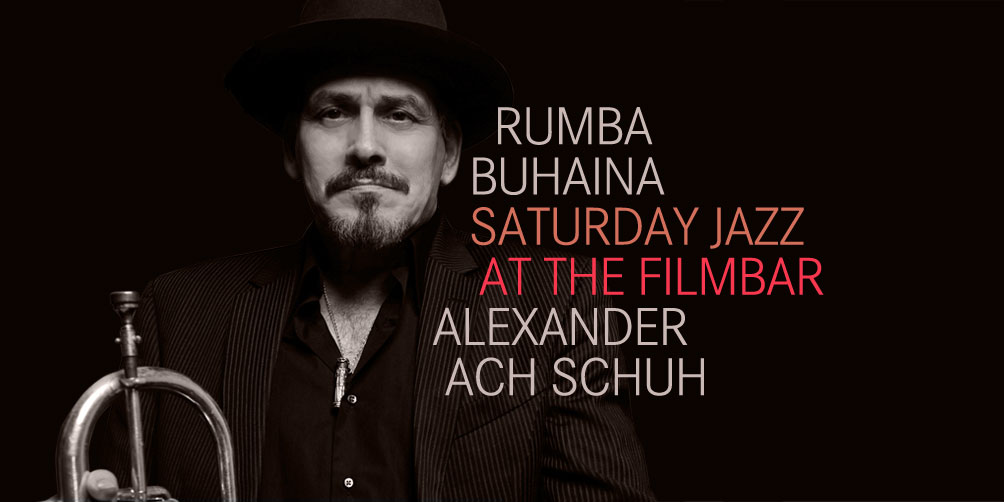 Saturday-Jazz-at-The-Filmbar_achschuh_fb_20170805