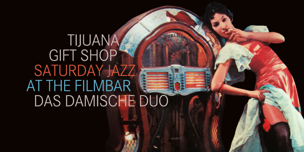 Saturday-Jazz-at-The-Filmbar_damisches-duo_fb_20170729