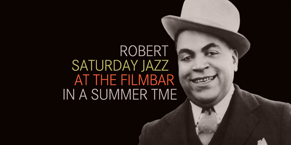 Saturday-Jazz-at-The-Filmbar_rorenher_fb_20170812