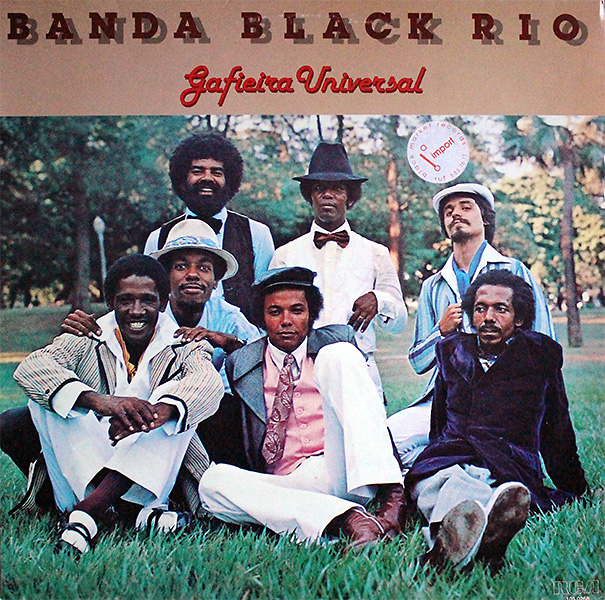 banda-black-rio_gafieira-universal_1978_600