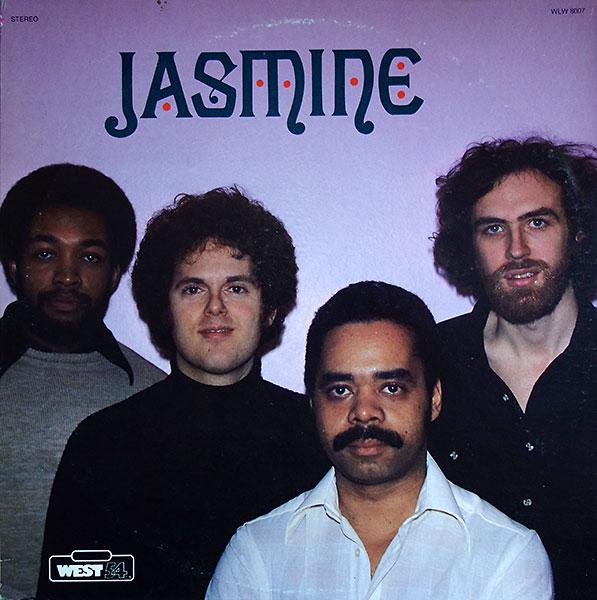 jasmine-1979-west54-WLW8007